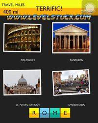 travel-photos-quiz-answers-12-1465263