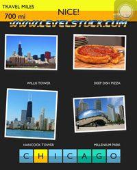 travel-photos-quiz-answers-13-7340365