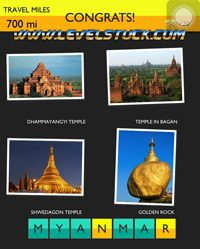 travel-photos-quiz-answers-14-8332242