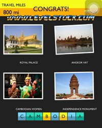 travel-photos-quiz-answers-15-9518083