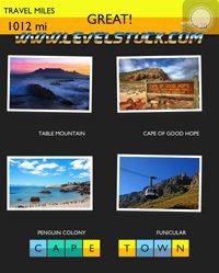 travel-photos-quiz-answers-16-8764991