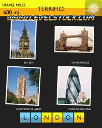 travel-photos-quiz-answers-2-7197350