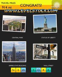 travel-photos-quiz-answers-3-1546626