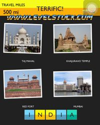 travel-photos-quiz-answers-4-3727182