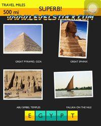 travel-photos-quiz-answers-5-9495088