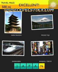 travel-photos-quiz-answers-6-6180179