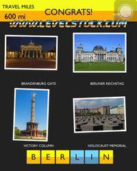 travel-photos-quiz-answers-7-1074942