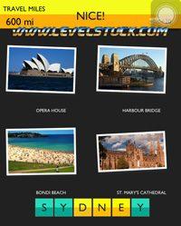 travel-photos-quiz-answers-8-2398090