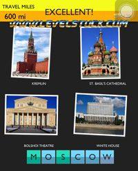 travel-photos-quiz-answers-9-2504980