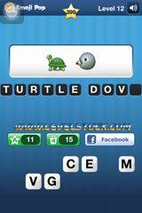 emoji-pop-level-12-10-4372409