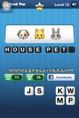 emoji-pop-level-12-11-1219707