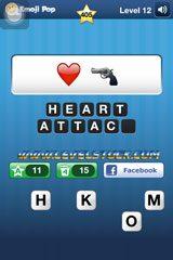 emoji-pop-level-12-16-6954845