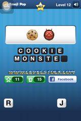 emoji-pop-level-12-18-6278291