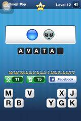 emoji-pop-level-12-23-1773966