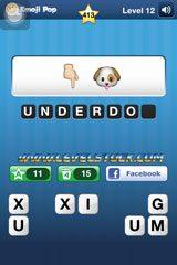 emoji-pop-level-12-24-4547887