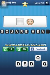 emoji-pop-level-12-25-3414023
