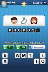 emoji-pop-level-12-27-9582696