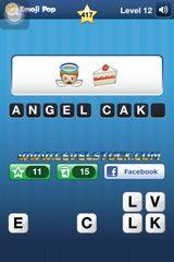 emoji-pop-level-12-28-8784362