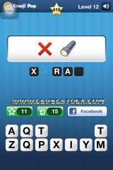 emoji-pop-level-12-29-4356911