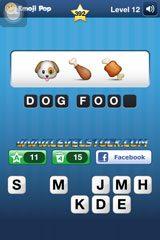 emoji-pop-level-12-3-3167900