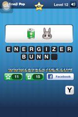 emoji-pop-level-12-32-7183501