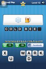 emoji-pop-level-12-34-5978896