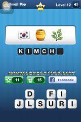 emoji-pop-level-12-35-6155162