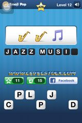 emoji-pop-level-12-37-8358282