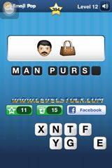 emoji-pop-level-12-5-3669476