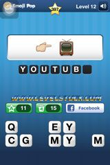emoji-pop-level-12-8-9295579