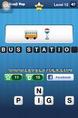 emoji-pop-level-12-9-7564446