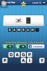 emoji-pop-level-13-13-2629745