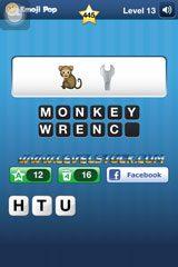 emoji-pop-level-13-16-6498224