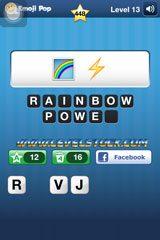 emoji-pop-level-13-19-9601875