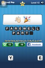 emoji-pop-level-13-21-6926894