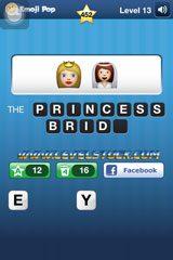 emoji-pop-level-13-23-3450184