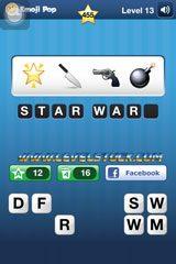 emoji-pop-level-13-26-7711763