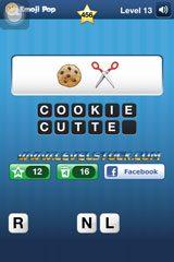 emoji-pop-level-13-27-8335550