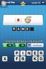 emoji-pop-level-13-29-4276070
