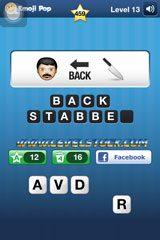 emoji-pop-level-13-30-1280037