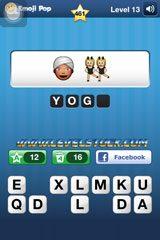 emoji-pop-level-13-32-8295400