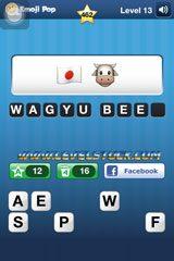 emoji-pop-level-13-33-8444114