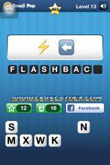 emoji-pop-level-13-34-8557557