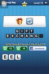 emoji-pop-level-13-39-2512719