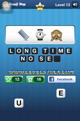 emoji-pop-level-13-40-4446346