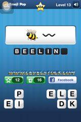 emoji-pop-level-13-5-5525196