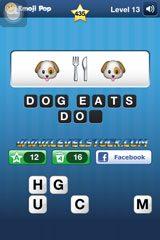 emoji-pop-level-13-6-2858528