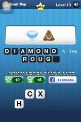 emoji-pop-level-13-8-1555763