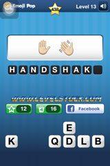 emoji-pop-level-13-9-6527134