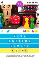 letter-swap-level-1-11-8451936